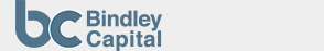 Bindley Capital Partners LLC