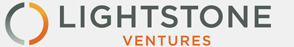 Lightstone Ventures
